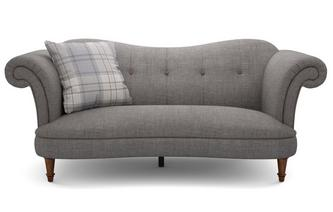 2 Seater Sofa Moray