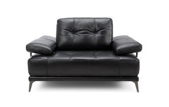 Power Plus Chair