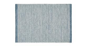 Nardo Rug Medium Rug 160cm x 230cm
