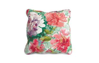 Floral Small Scatter Narnia Floral
