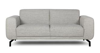 Natasja 2 Seater Sofa