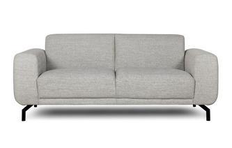2 Seater Sofa Winsum