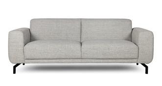 Natasja 3 Seater Sofa