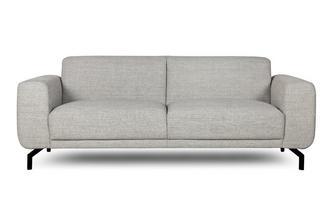 3 Seater Sofa Winsum