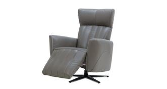 Nelly Electric recliner TV chair