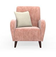 Shop Ivy Chairs
