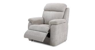 Newbury Rise and Tilt Recliner Chair
