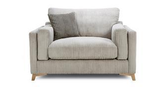 Nimbus Cuddler Sofa