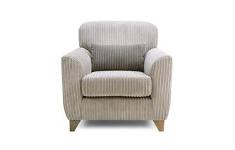 Accent Chair Nimbus