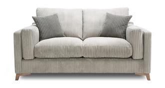 Nimbus 2 Seater Sofa