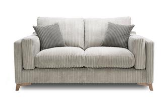 2 Seater Sofa Nimbus