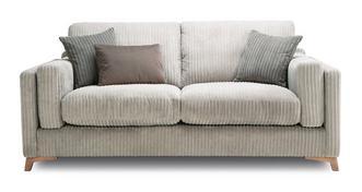 Nimbus 3 Seater Sofa