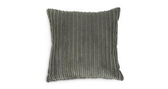Nimbus Plain Scatter Cushion