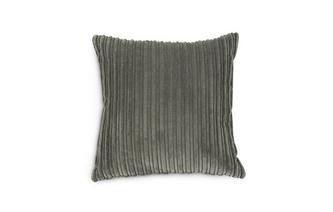 Plain Scatter Cushion Nimbus