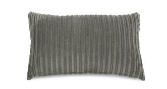 Nimbus Plain Bolster Cushion