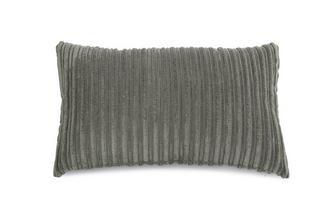 Plain Bolster Cushion