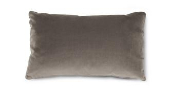 Nimbus Velvet Cushion
