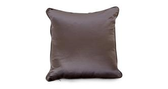 Odette Large Lexi Scatter Cushion
