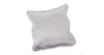 Odette Small Lexi Scatter Cushion