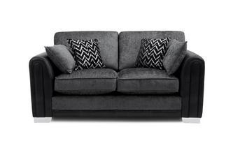 Formal 2 Seater Sofa
