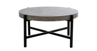 Orden Coffee Table