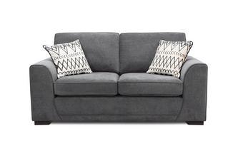 Small 2 Seater Sofa