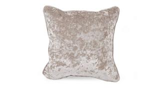 Paloma Small Scatter Cushion