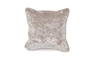 Small Scatter Cushion Paloma
