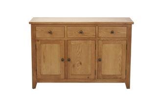 Sideboard Parker Oak