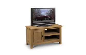TV Unit Parker Oak