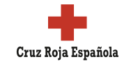Red Cross (Cruz Roja)