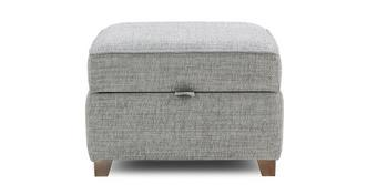 Pateley Storage Footstool