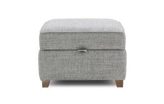 Storage Footstool Pateley