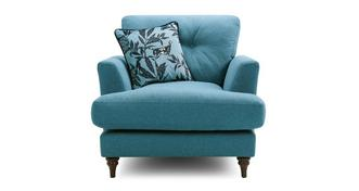 Patterdale Armchair