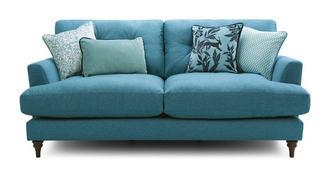 Patterdale 3 Seater Sofa