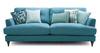 Patterdale 4 Seater Sofa