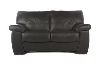 2 Seater Sofa Essential