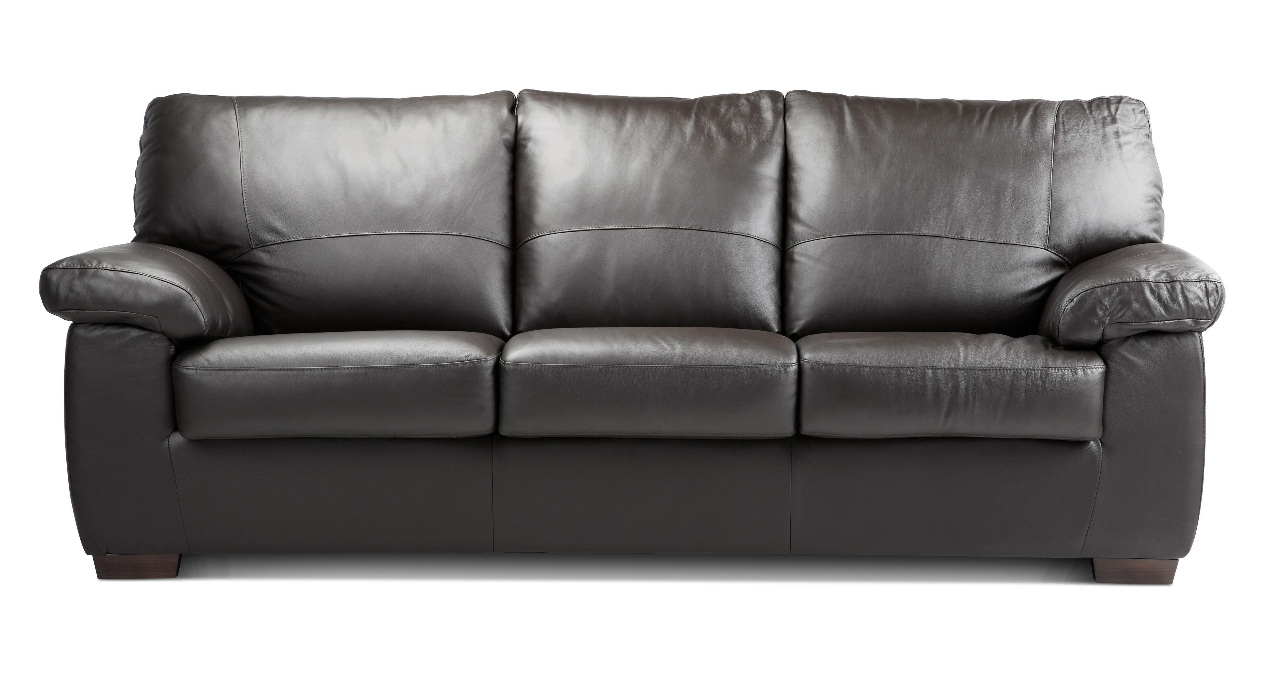 Terrific Pavilion 3 Seater Sofa Bed Essential Dfs Spain Lamtechconsult Wood Chair Design Ideas Lamtechconsultcom