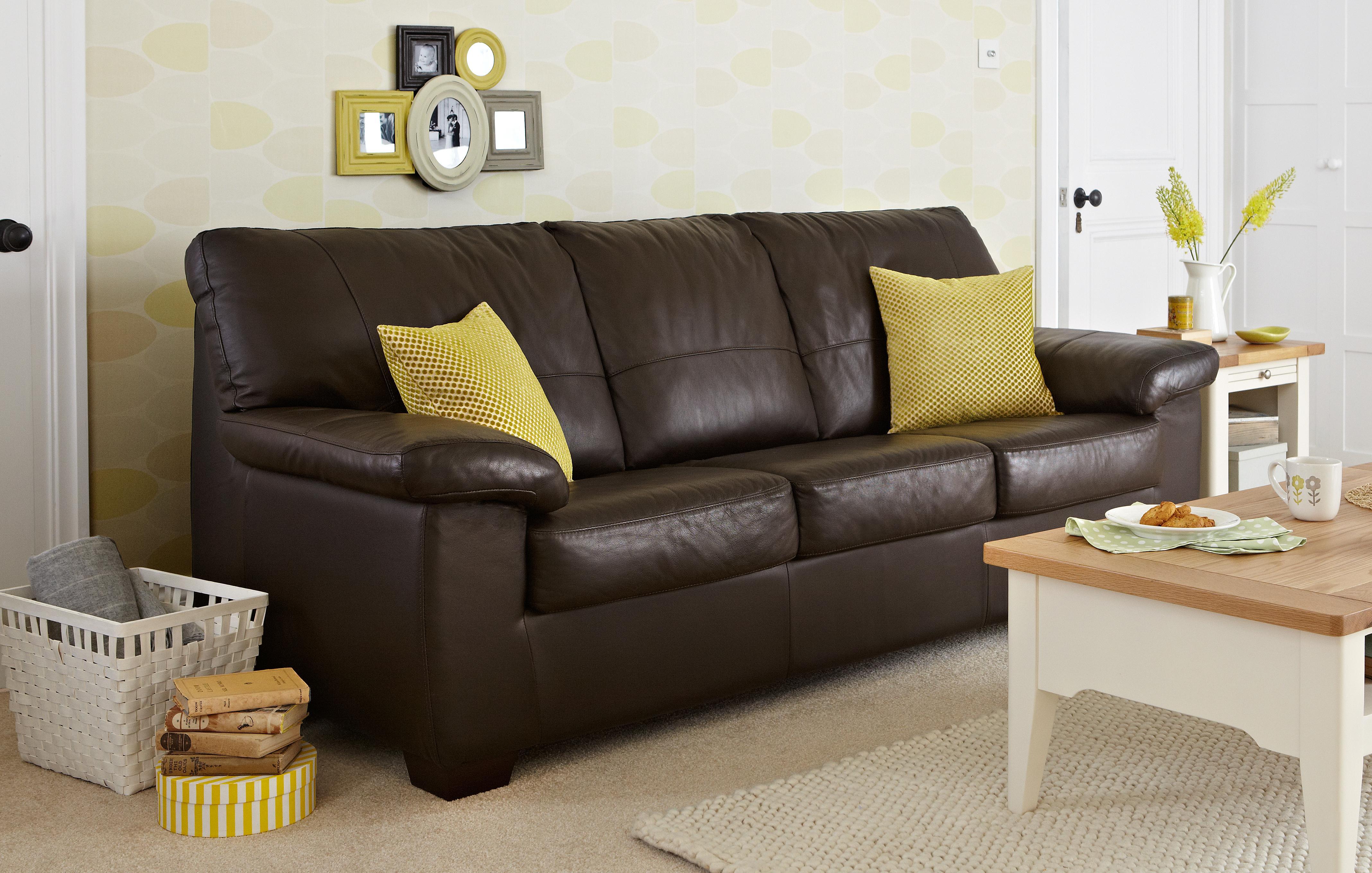 Prime Leather Sofa Beds Dfs Spain Lamtechconsult Wood Chair Design Ideas Lamtechconsultcom