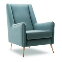 Shop Peace Armchair