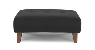 Pedro Plain Bench Stool
