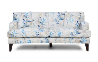 Floral 2 Seater Sofa Penelope Floral