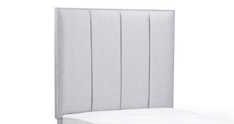 Peony Single Headboard