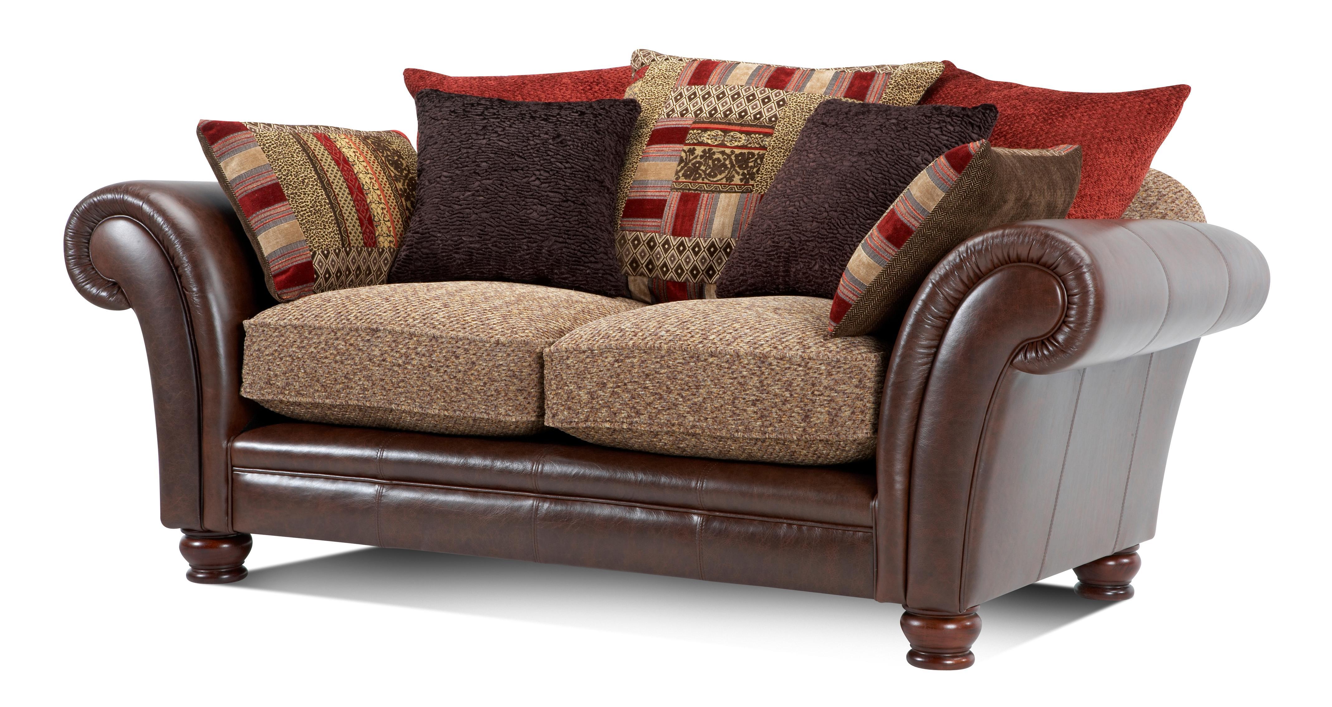 dfs perez sofa review On perez furniture