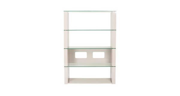 Piatto Shelf Unit