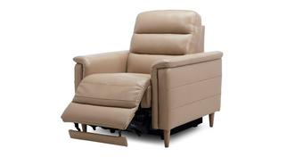 Pierre Power Plus Recliner Chair
