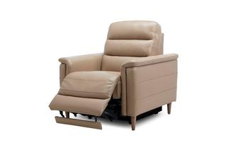 Power Plus Recliner Chair Ohio