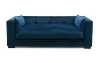 Large Pet Sofa