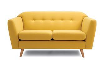 3 Seater Sofa Spectrum