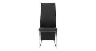 Prospect Dining Chair